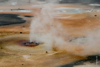 Yellowstone_uA_066