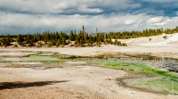 Yellowstone_uA_067