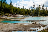 Yellowstone_uA_068