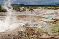 Yellowstone_uA_070