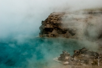 Yellowstone_uA_075
