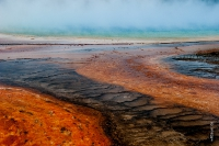 Yellowstone_uA_076