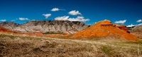 Yellowstone_uA_081