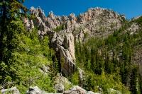 Yellowstone_uA_084