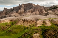 Yellowstone_uA_087