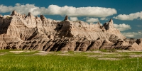 Yellowstone_uA_088