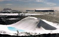 Antarktis_021