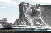 Antarktis_024