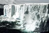Antarktis_026