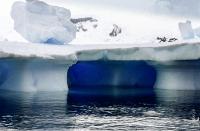 Antarktis_027