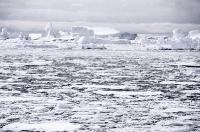 Antarktis_028