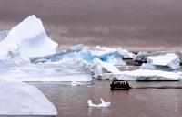 Antarktis_029