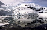 Antarktis_030