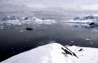 Antarktis_031