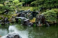 JapanChina_006