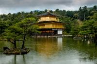 JapanChina_007