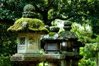 JapanChina_020