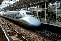 JapanChina_024