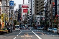 JapanChina_029
