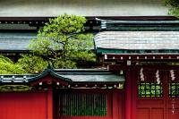 JapanChina_040
