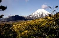 Neuseeland_023