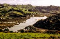 Neuseeland_046