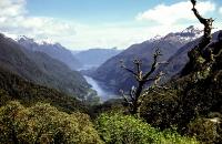 Neuseeland_049