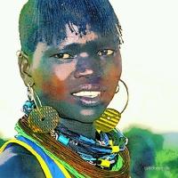 GesichterAfrikas_11