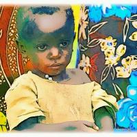 GesichterAfrikas_14