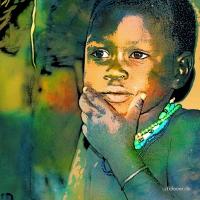 GesichterAfrikas_15