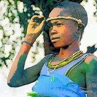 GesichterAfrikas_16