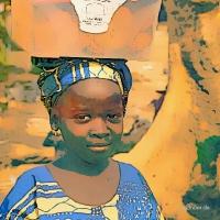 GesichterAfrikas_19