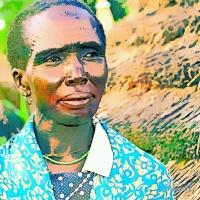 GesichterAfrikas_21