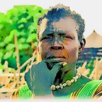 GesichterAfrikas_22