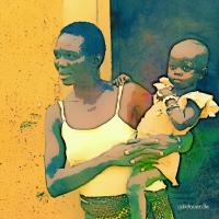 GesichterAfrikas_24