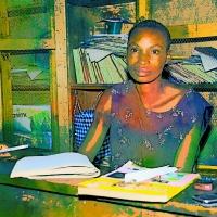 GesichterAfrikas_25