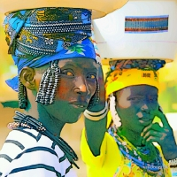 GesichterAfrikas_26