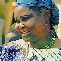 GesichterAfrikas_27