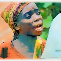 GesichterAfrikas_28