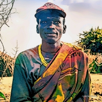 GesichterAfrikas_30