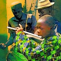 GesichterAfrikas_32