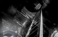 Glockenguss_005