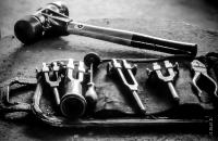 Glockenguss_019